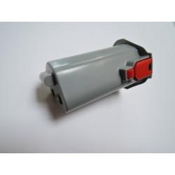 Batterie pour Cutter WBT-1 Gris