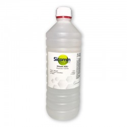Diluant ABU pour Top Clear