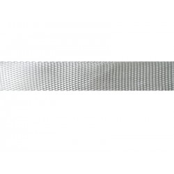 Ruban Verre Taffetas 560 g/m² en 25mm de large