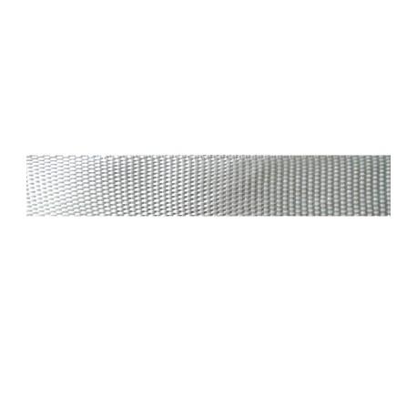 Plain Glass Tape 280 g/m² width 80mm