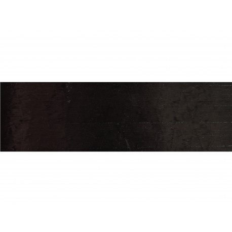 UD carbon HR cloth 125 g/m²