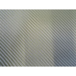 Tissus aramide Sergé 2-2 305 g/m² en 100 cm de large
