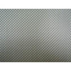 Tissus aramide Taffetas 305 g/m² en 100 cm de large