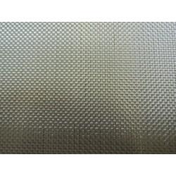 Tissus Aramide Taffetas 115 g/m² en 100 cm de large
