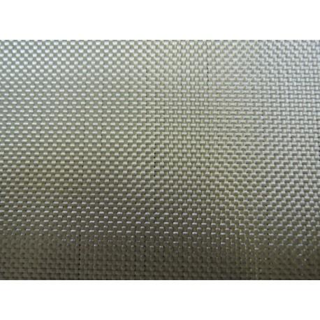 Aramid Plain fabrics 170 g/m² width 120 cm