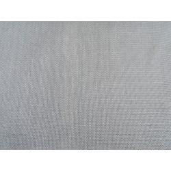 Tissus de verranne E 100 g/m² en 120 cm de large