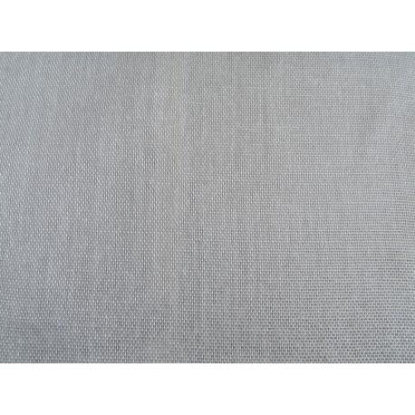 Verranne Fabric E glass 205 g/m² with width 100 cm de large