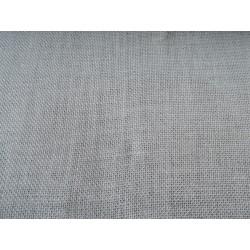 Tissus de verranne E 500 g/m² en 120 cm de large