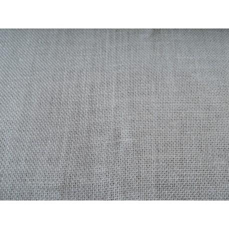 Verranne Fabric E glass 500 g/m² with width 100 cm de large