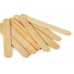 Mixing sticks