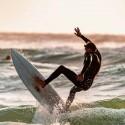 Résine époxy SR Surf Clear EVO + Durcisseur Surf Clear EVO Slow