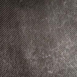 Tissus de carbone HR 3K Serge 200g/m² en 104cm