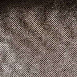 Tissus de carbone HR 3K Serge 200g/m² en 100cm