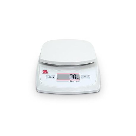 OHAUS weighing scale CL 2000