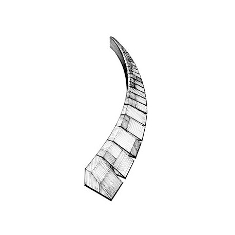 Fillet Strips