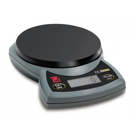 Balance OHAUS CS 2000