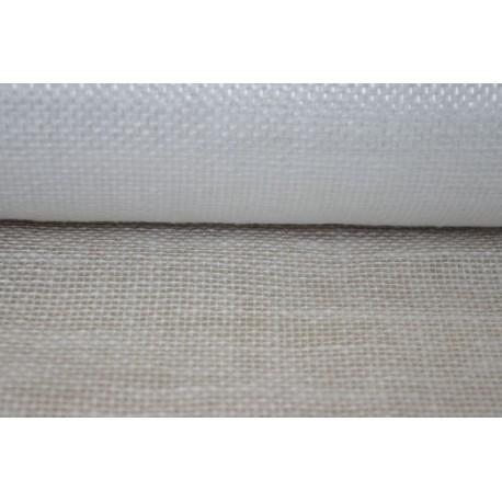 Tissus de verranne E 100 g/m² en 100 cm de large