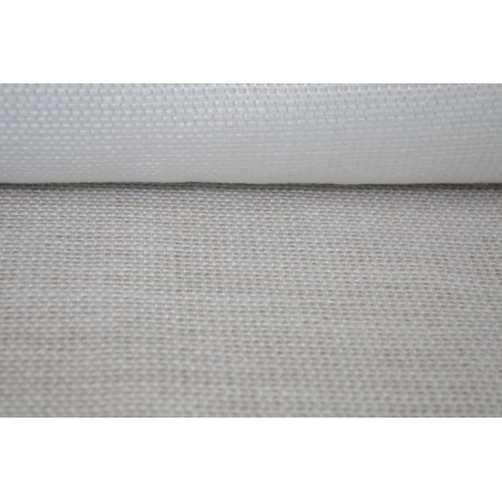 Tissus de verranne E 205 g/m² en 100 cm de large