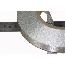 E Glass Tape 0° UD 350 g/m²