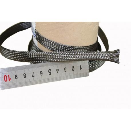 Carbone HR   diametre 15 mm