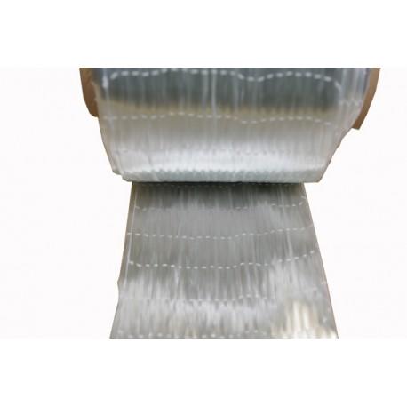 UD nappe de verre E 600 g/m²