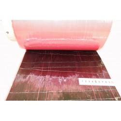 UD nappe carbone HR 125 g/m²