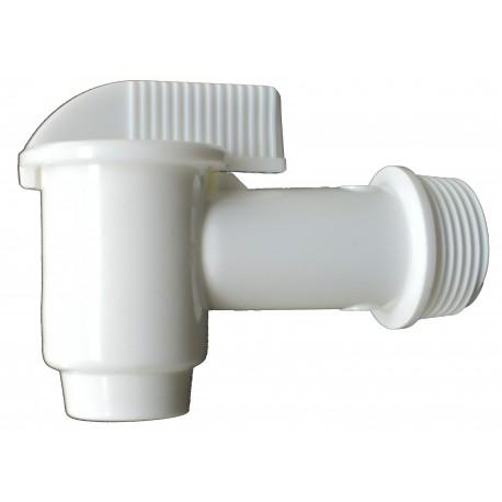 jerrican robinet bidon plastique l un naturel robinet. Black Bedroom Furniture Sets. Home Design Ideas