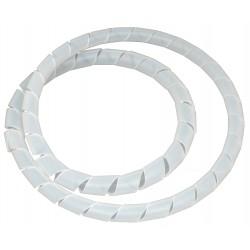 Tube PE Spiral