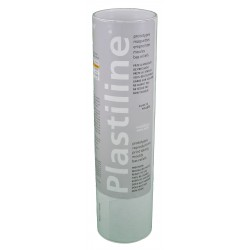 Plastiline Ivory 50 (very flexible)