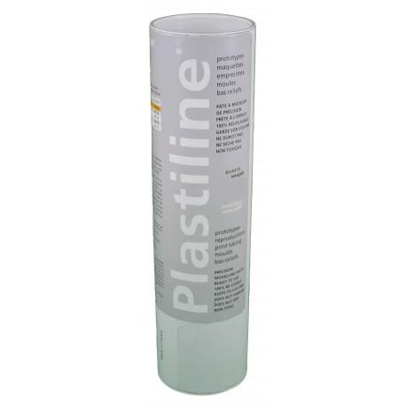 Plastiline 50 Ivoire (souple)