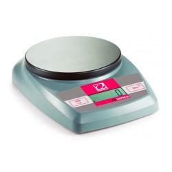 Balance OHAUS CL 2000