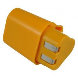 Batterie de rechange pour cutter électrique