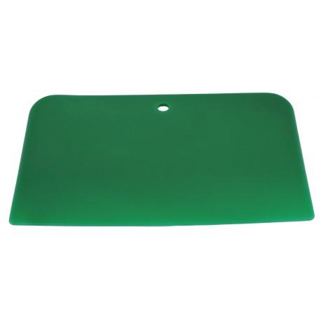 Spatule largeur 15 cm