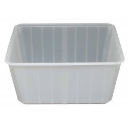 Mixing Box 1.80 litres