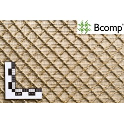 Bcomp ampliTex lin powerRibs +/-45° 5005