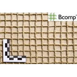 Bcomp ampliTex lin powerRibs 0/90° 5019