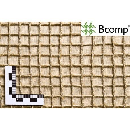 Bcomp ampliTex lin powerRibs 0/90° 5019
