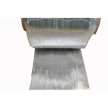 UD nappe de verre E 300 g/m²