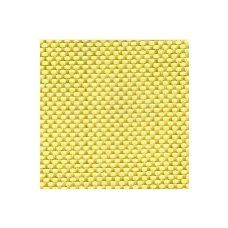 Tissus aramide Taffetas 170 g/m² en 100 cm de large
