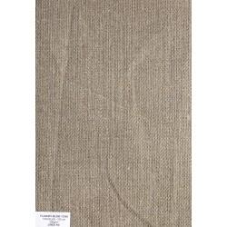 Fabric in linen twill 2/2 315 g/m² width 100 cm