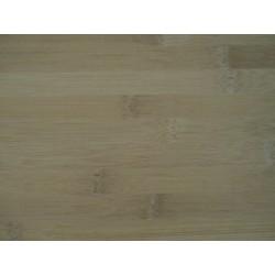 Bambou Placage Horiz. Caramel Epaisseur 0,6mm 2710x430mm