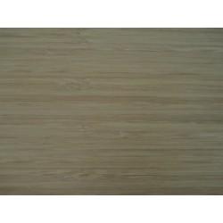 Bambou Placage Vertical Caramel Epaisseur 0,6mm 2710x430mm