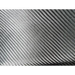 Tissus de carbone HR 3K T300 Sergé 193 g/m² en 100 cm de large