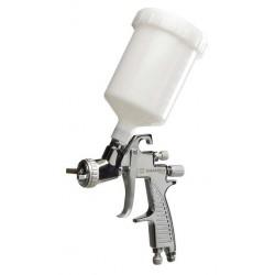 Pistolet à peinture diamètre 1,5 mm