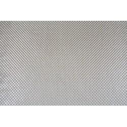 E glass fibre Plain 160 g/m² width 110 cm