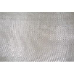 E glass fibre Plain 86 g/m² width 105 cm