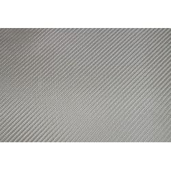 Tissus de verre E Sergé 2/2 290 g/m² en 100 cm de large