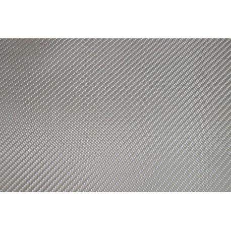 Tissus de verre E Sergé 2/2 300 g/m² en 100 cm de large