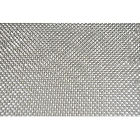 E glass fibre Plain Cabled 206 g/m² width 80 cm