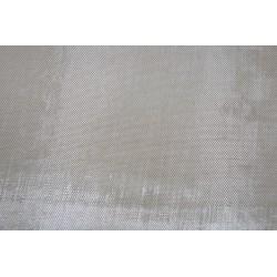 Tissus de verre E Taffetas 48 g/m² en 110 cm de large